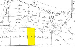 Photo 6: 62 25527 TWP RD 511 A: Rural Parkland County Rural Land/Vacant Lot for sale : MLS®# E4235768
