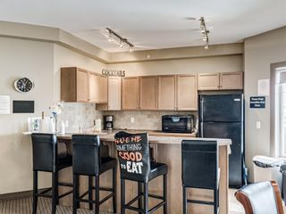 Photo 29: 119 52 CRANFIELD Link SE in Calgary: Cranston Apartment for sale : MLS®# A1117895