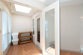 Photo 12: PH2 5723 BALSAM Street in Vancouver: Kerrisdale Condo for sale (Vancouver West)  : MLS®# R2378875