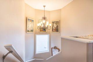Photo 21: 112 SUMMERFIELD Wynd: Sherwood Park House for sale : MLS®# E4248259