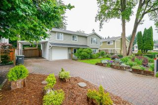 Photo 30: 917 RAYMOND Avenue in Port Coquitlam: Lincoln Park PQ House for sale : MLS®# R2593779