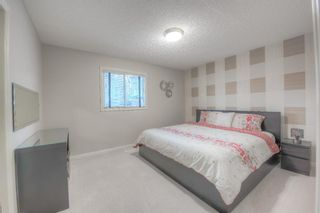 Photo 16: 261 Panatella Boulevard NW in Calgary: Panorama Hills Detached for sale : MLS®# A1074078
