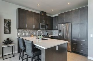 Photo 14: 408 145 Burma Star Road SW in Calgary: Currie Barracks Apartment for sale : MLS®# A1120327
