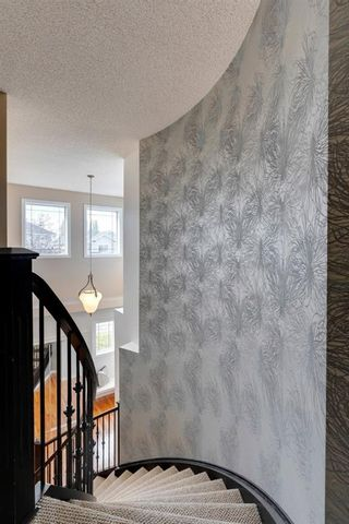 Photo 20: 86 Cresthaven View SW in Calgary: Crestmont Detached for sale : MLS®# A1042298