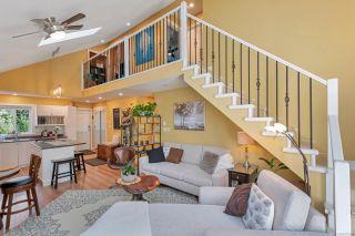 Photo 25: 5968 Stonehaven Dr in : Du West Duncan Half Duplex for sale (Duncan)  : MLS®# 857267