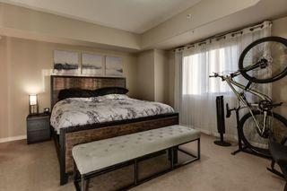 Photo 25: 702 10319 111 Street in Edmonton: Zone 12 Condo for sale : MLS®# E4235871