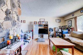 Photo 14: 1916 HOMFELD Place in Port Coquitlam: Lower Mary Hill House for sale : MLS®# R2568103