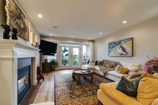 Photo 12: 7010 Beach View Crt in : CS Island View House for sale (Central Saanich)  : MLS®# 863438