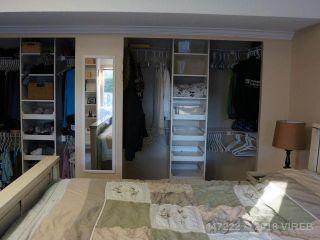 Photo 31: 251 BEECH Avenue in DUNCAN: Z3 East Duncan House for sale (Zone 3 - Duncan)  : MLS®# 447222