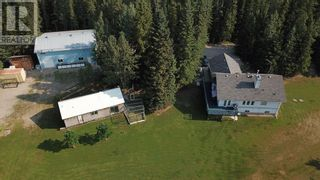 Photo 3: 4 CARLDALE Road in Rural Yellowhead County: House for sale : MLS®# A1127435