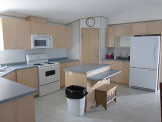 Photo 4: 55017 Range Road 160A in Yellowhead County: Edson Mobile for sale