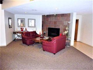"Photo 17: 209 8860 NO 1 Road in Richmond: Boyd Park Condo for sale in ""APPLE GREEN"" : MLS®# R2213678"