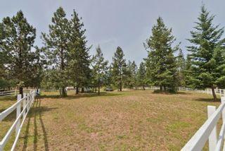 Photo 11: 4651 mcCulloch Road in Kelowna: South East Kelowna House for sale (Central Okanagan)  : MLS®# 10092483