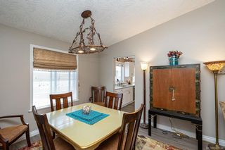 Photo 13: 14 Eagle Lane in View Royal: VR Glentana Manufactured Home for sale : MLS®# 840604