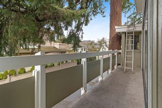 Photo 25: 1346 W 53RD Avenue in Vancouver: South Granville House for sale (Vancouver West)  : MLS®# R2540860