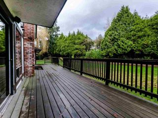Photo 37: 2968 CHICORY PLACE in Burnaby: Government Road House for sale (Burnaby North)  : MLS®# R2526506