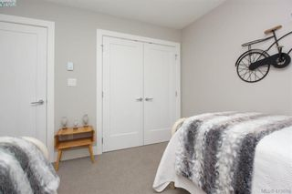 Photo 31: 7866 Lochside Dr in SAANICHTON: CS Turgoose Row/Townhouse for sale (Central Saanich)  : MLS®# 830553