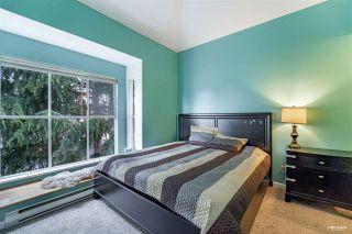 Photo 5: 345 8880 JONES ROAD in Richmond: Brighouse South Condo for sale : MLS®# R2558583