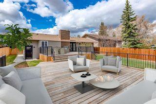 Photo 41: 252 Parkland Crescent SE in Calgary: Parkland Detached for sale : MLS®# A1102723