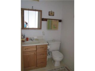 Photo 12: 39072 Municipal Road 47 Road North in STANNERM: Ste. Anne / Richer Residential for sale (Winnipeg area)  : MLS®# 1009618