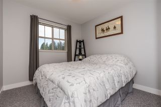 """Photo 14: 70 9525 204 Street in Langley: Walnut Grove Townhouse for sale in """"TIME"""" : MLS®# R2335818"""