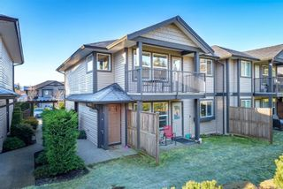 Photo 27: 230 4699 Muir Rd in : CV Courtenay East Row/Townhouse for sale (Comox Valley)  : MLS®# 864358