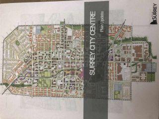 Photo 3: 10890 - 10892 139A Street in Surrey: Bolivar Heights Duplex for sale (North Surrey)  : MLS®# R2510256