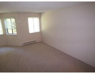 """Photo 4: 313 9880 MANCHESTER Drive in Burnaby: Cariboo Condo for sale in """"BROOKSIDE"""" (Burnaby North)  : MLS®# V733317"""