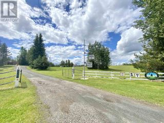 Photo 6: 5067 NAZKO ROAD in Quesnel (Zone 28): Business for sale : MLS®# C8039307