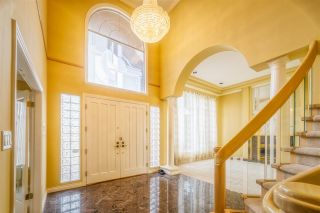 Photo 4: 7501 GRANDY Road in Richmond: Granville House for sale : MLS®# R2147899