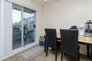 Photo 8: 301 899 Darwin Ave in : SE Swan Lake Condo for sale (Saanich East)  : MLS®# 882857