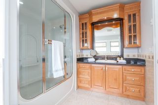 Photo 16: 3808 CARDIFF Place in Burnaby: Central Park BS House for sale (Burnaby South)  : MLS®# R2619858