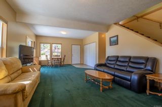 Photo 30: 3728 Rum Rd in : GI Pender Island House for sale (Gulf Islands)  : MLS®# 885824