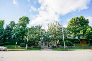 Photo 4: 331 8880 JONES Road in Richmond: Brighouse South Condo for sale : MLS®# R2494912