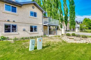 Photo 31: 60 EDENWOLD Green NW in Calgary: Edgemont House for sale : MLS®# C4160613