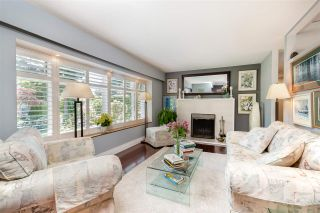 """Photo 6: 1211 SILVERWOOD Crescent in North Vancouver: Norgate House for sale in """"Norgate"""" : MLS®# R2355947"""