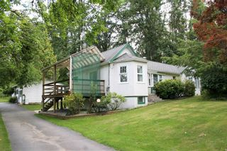 Photo 1: 34181 HARTMAN Avenue in Mission: Mission BC House for sale : MLS®# R2287014