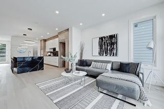 Photo 17: 2426 35 Street SW in Calgary: Killarney/Glengarry Detached for sale : MLS®# A1104943