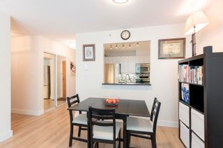"""Photo 10: 307 2288 PINE Street in Vancouver: Fairview VW Condo for sale in """"The Fairview"""" (Vancouver West)  : MLS®# R2617278"""