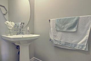 Photo 37: 12025 167A Avenue in Edmonton: Zone 27 Attached Home for sale : MLS®# E4245968