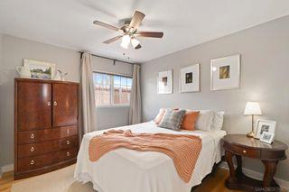 Photo 13: LA MESA House for sale : 3 bedrooms : 5806 Kappa St