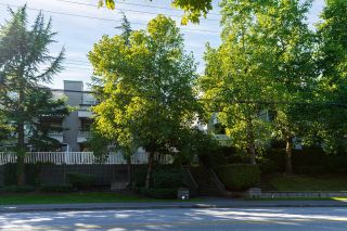 Photo 21: 141 8880 JONES Road in Richmond: Brighouse South Condo for sale : MLS®# R2617842