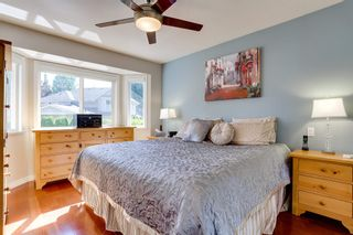 Photo 19: 2259 MADRONA Place in Surrey: King George Corridor House for sale (South Surrey White Rock)  : MLS®# R2599476