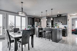 Photo 17: 944 166 Avenue in Edmonton: Zone 51 House for sale : MLS®# E4265871