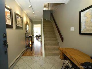 Photo 15: 2 2654 Lancelot Pl in SAANICHTON: CS Turgoose Row/Townhouse for sale (Central Saanich)  : MLS®# 615581