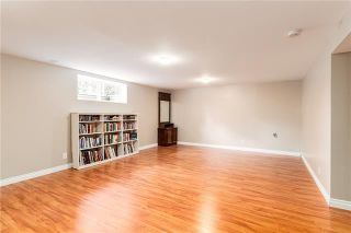 Photo 18: 6124 LEWIS Drive SW in Calgary: Lakeview Detached for sale : MLS®# C4293385