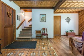 Photo 39: 353 Wireless Rd in Comox: CV Comox Peninsula House for sale (Comox Valley)  : MLS®# 881737