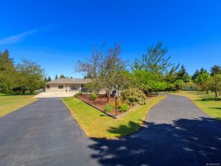 Photo 60: 341 Fourneau Way in PARKSVILLE: PQ Parksville House for sale (Parksville/Qualicum)  : MLS®# 814902