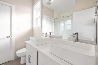 Photo 43: 1414 Grand Forest Close in : La Bear Mountain House for sale (Langford)  : MLS®# 871984