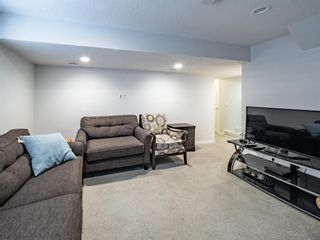 Photo 29: 11891 Coventry Hills Way NE in Calgary: Coventry Hills Detached for sale : MLS®# A1109471